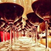 winet-clube-de-vinhos2
