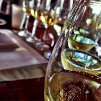 winet-clube-de-vinhos3
